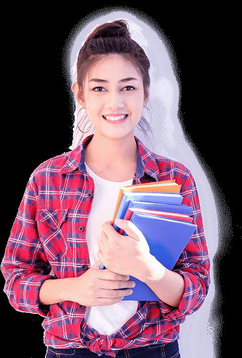 homework doer online