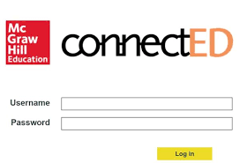 Mcgraw hill connect homework help