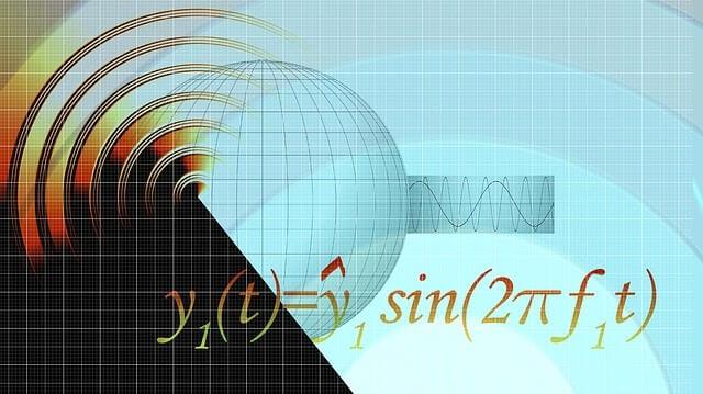 Do My Math Homework