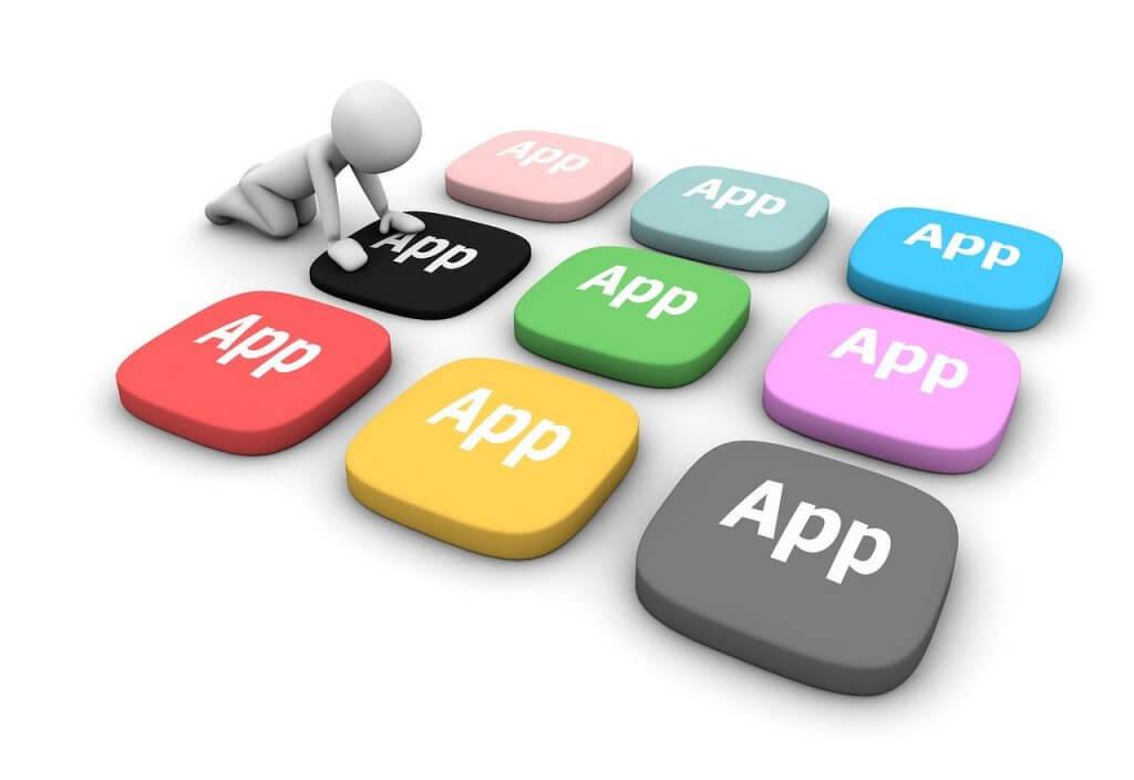 best online class apps