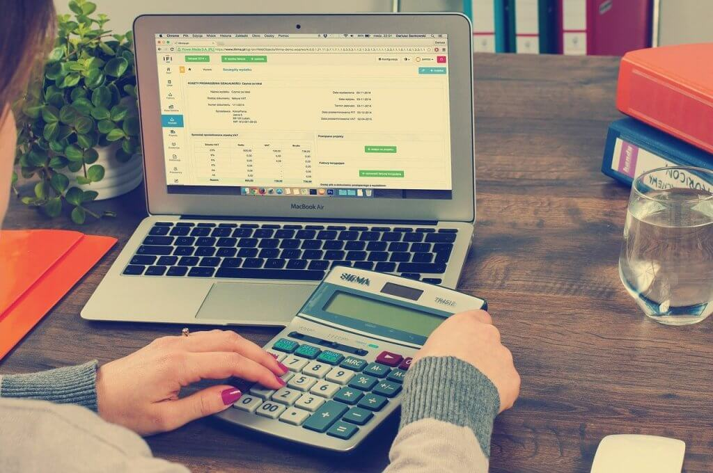 aleks answers accounting
