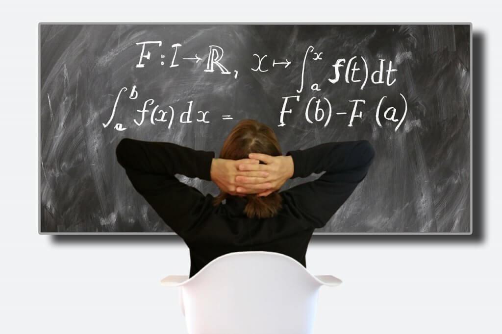 aleks precalculus answers
