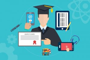 importance of taking an online class