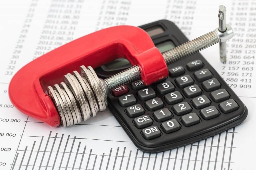 introduction to balance sheet