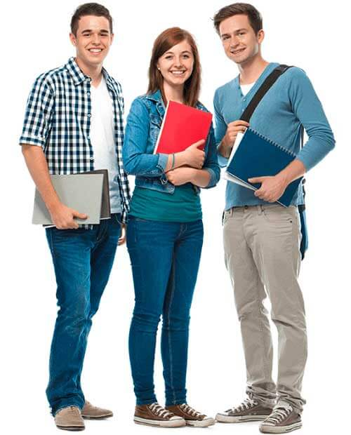 Pay someone to write essay australia