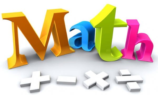 website that does math homework for you